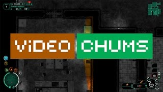 Subterrain Gameplay | PS4 XboxOne