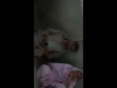 راولپنڈی سنٹرل ھسپتال