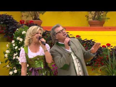 Marianne & Michael  Für immer wär für mi ok 2015