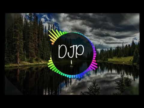 MAIMA SONG REMIX BY DJ NELVEEN