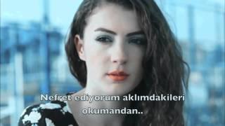 Savaş ve Nazlı - 10 Things I hate about you