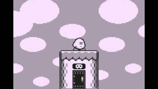Play Kirby's Dream Land 2 Online GB Game Rom - Game Boy Emulation on on kirby's dreamland map, super mario world 2 map, lovecraft h.p. lovecraft world map,