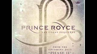 Prince Royce - Incondicional (Original) New Bachata 2012
