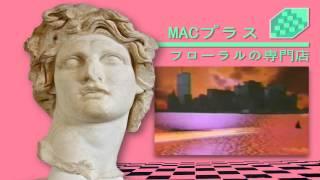 Macintosh Plus - Floral Shoppe (FULL ALBUM!!)