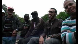 canardo mas et la joker squad - trappes 78 - interview freestyles et session beatmaking exclusive thumbnail