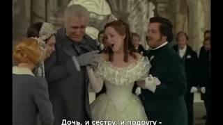 """Дж. Россини """"La Cenerentola"""" (""""Золушка""""). Каватина Анжелины."""