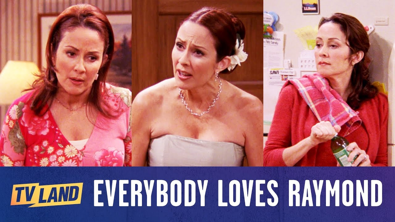 28+ Watch Everybody Loves Somebody Online Free  PNG