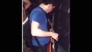 Neil Perry - I