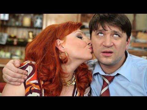 Счастливы вместе 1 сезон 24-28 серия HD | СБОРНИК СЕРИЙ