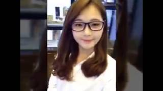 Bluray Streaming-2017-subtitle Indonesia... PERDANA DI YOUTUBE~BIOSKOP INDONESIA ~ BARLAN~ BABY MARGARETA~FULL MOVIE ADA FILM NYA SI SEKSI BABY