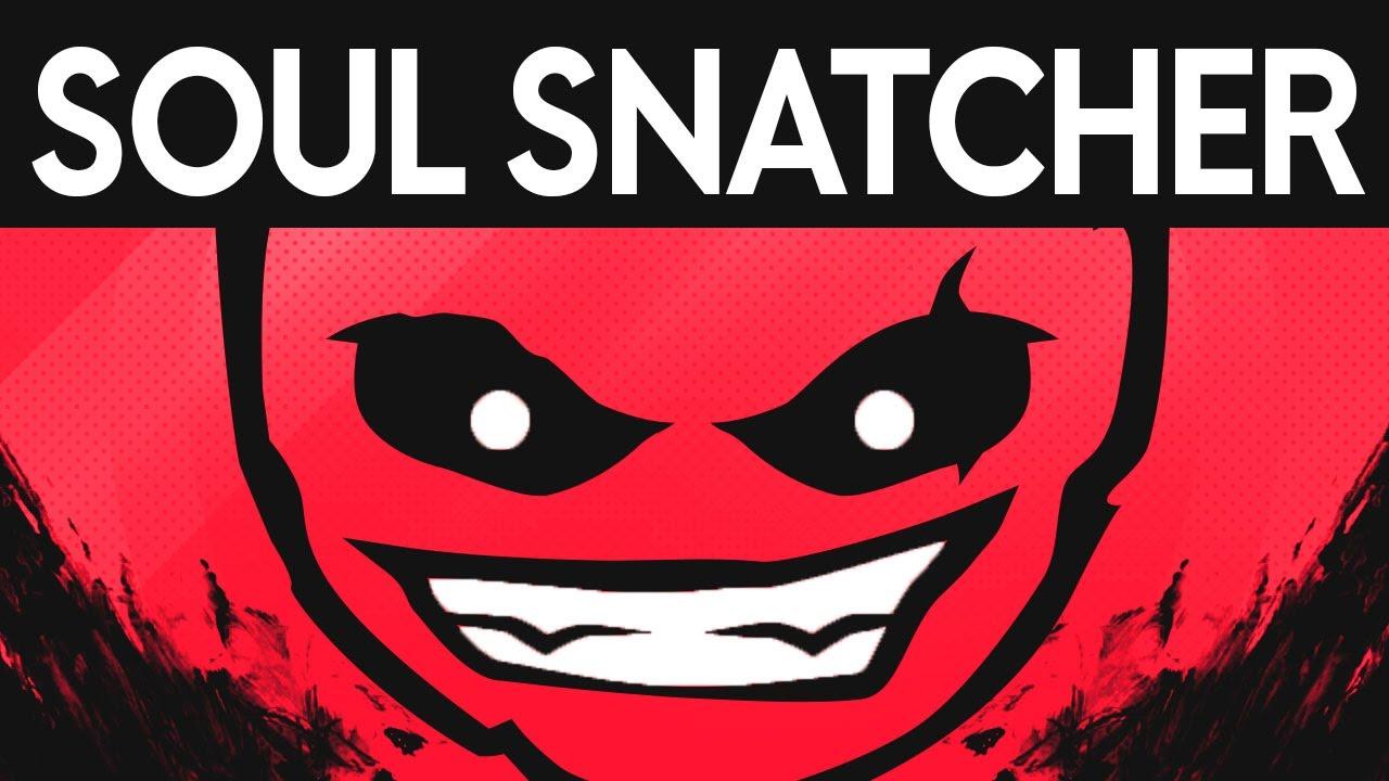 Download Dex Arson - Soul Snatcher