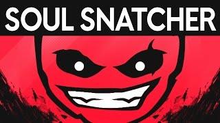 Скачать Dex Arson Soul Snatcher