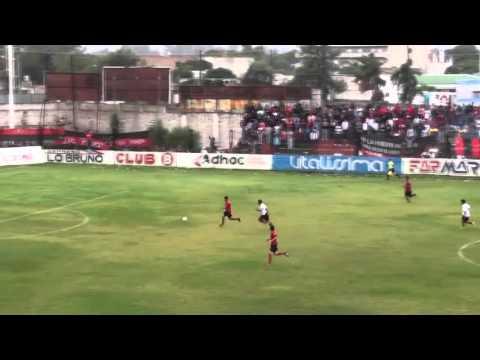 El Mas grande Del Norte ★☆★🎆🎆 (Club COMERCIO CENTRAL UNIDOS)😉
