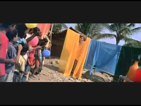 Shahrukh Bola Khoobsurat Hai Tu Movie In Hd Download
