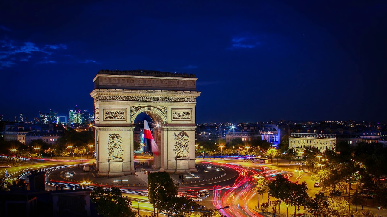 Download Deidian - Paris