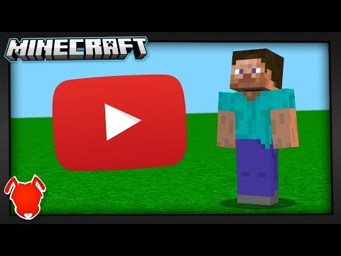 The 10 MOST SUBSCRIBED Minecraft YouTubers!