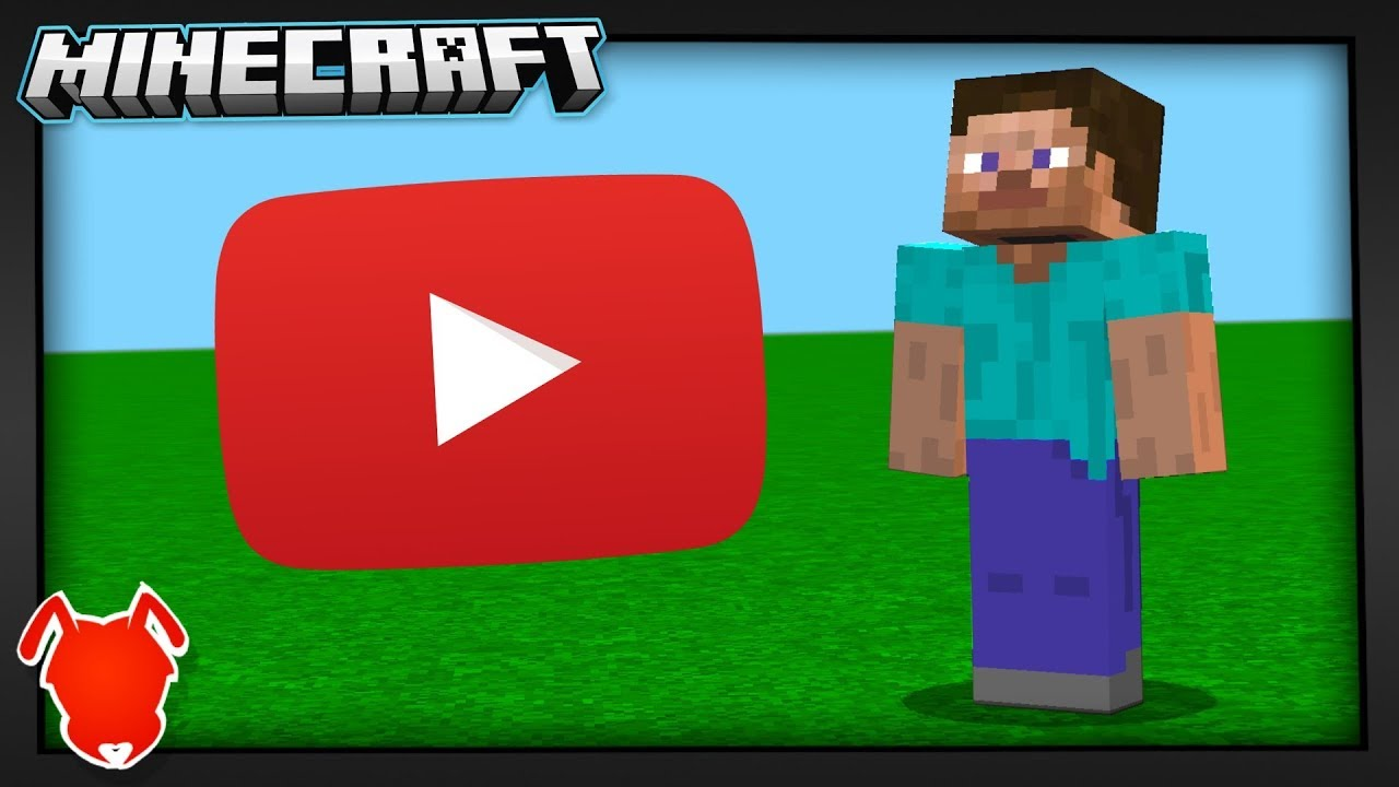 """The 11 MOST SUBSCRIBED """"Minecraft"""" YouTubers!"""