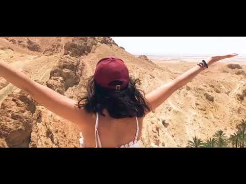 Tunisia travel  2017