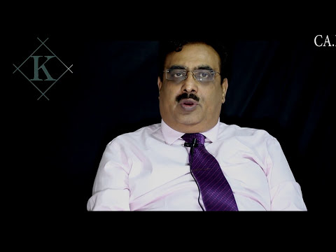 Cure of  Depression by Kailash Mantry in English  { Life Coach & Mental Health Consultant}