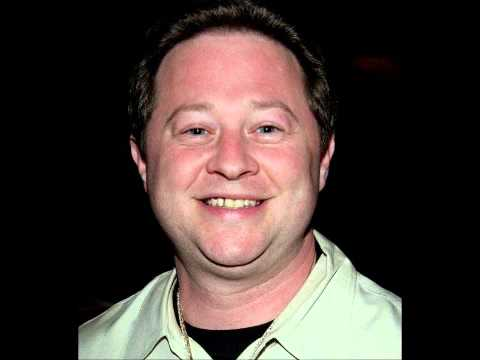 Scott Schwartz discusses Jackie Gleason getting left by limo driver