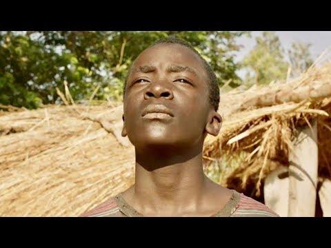 2001年に大きな干ばつが襲ったアフリカにある最貧国のひとつであるマラウイを舞台に、14歳の少年が家族や村の運命を切り拓く実話を描く、映...