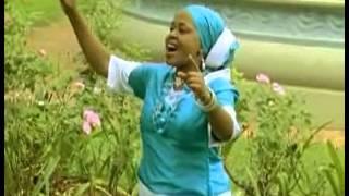 Winnie Mashaba   Ke Rata Wena   YouTube