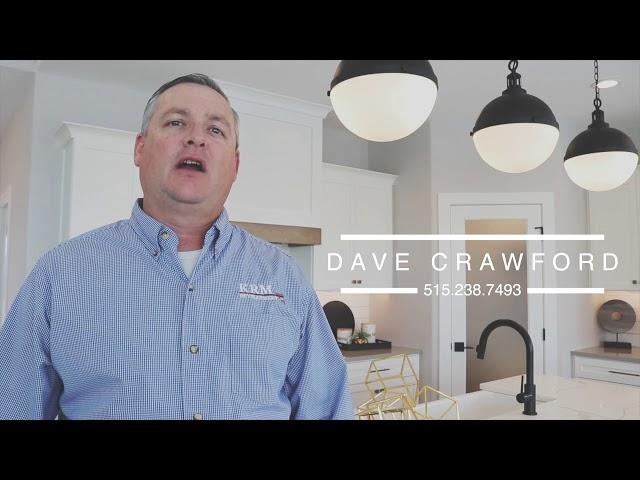 Crawford 1228 | Dave Crawford Real Estate