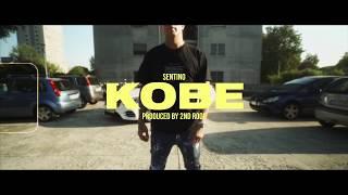 Sentino - Kobe (prod. by Goldfinger & 2nd Roof)