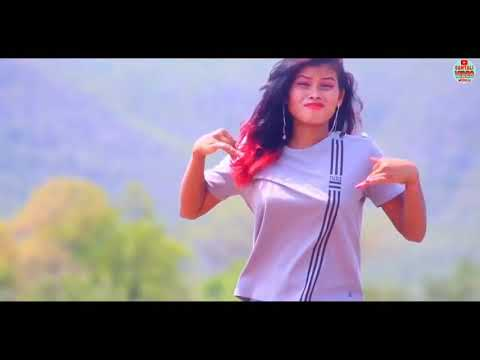 Hat Patam Darna Pihil Pihil    New Santali Upcoming Video Song    Sili Tudu    2019-20