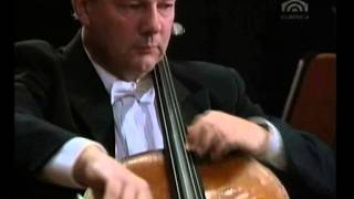 Sibelius, Symphonie Nr  4 a Moll op  63   Esa Pekka Salonen, Symphonieorchester des Schwedischen