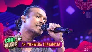 Chat & Music - Api Wenwena Tharamata | ITN Thumbnail