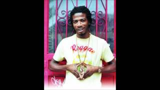 Gyptian - Why - The Journey Riddim (March 2012)
