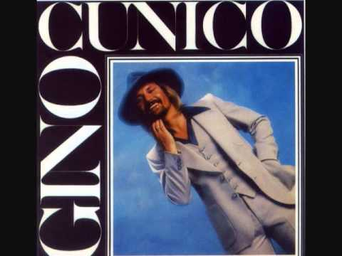 GINO CUNICO - CAN'T SMILE WITHOUT YOU