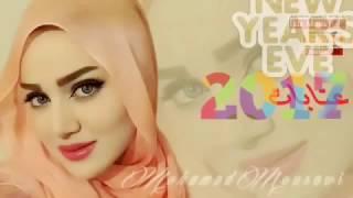 اغنية سورية خيالية روووعة ٢٠١٧ عتابا