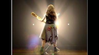 有安杏果が初のソロコンサートを記念して 発表したシングルの配信日に ...
