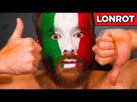 Download Youtube: 20 Cosas que ODIO y AMO de México 🔴