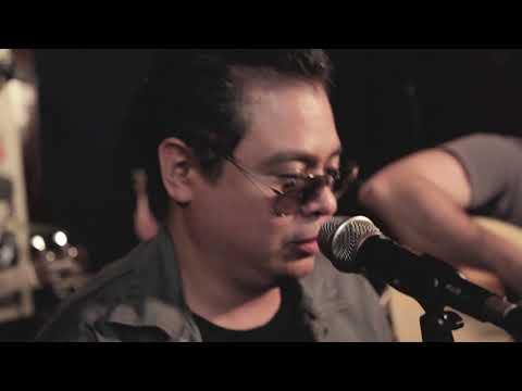 Red Horse Beer Rockoustic Sessions ft. Razorback