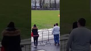 Match de rugby st cere-gramat(15)