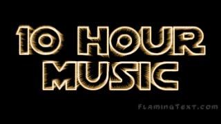 Video Coldplay - Viva La Vida - 10 Hour Music (HD) download MP3, 3GP, MP4, WEBM, AVI, FLV Agustus 2017