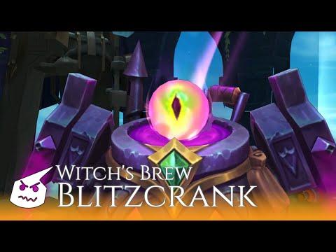 Witch's Brew Blitzcrank.face