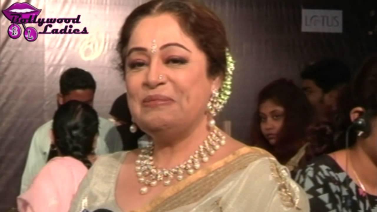 Sheena Bajaj Sheena Bajaj new pics