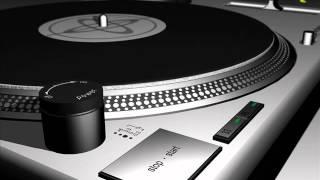 Andrew Spencer - Heart Of The Ocean [Tunnel Allstars DJ Team Remix]