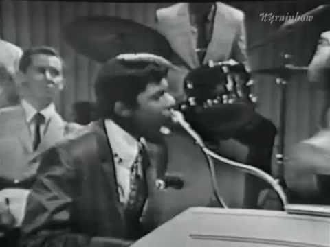 billy-preston-agent-double-o-soul-live-1965-billyprestonmusic