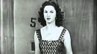 Virginia O