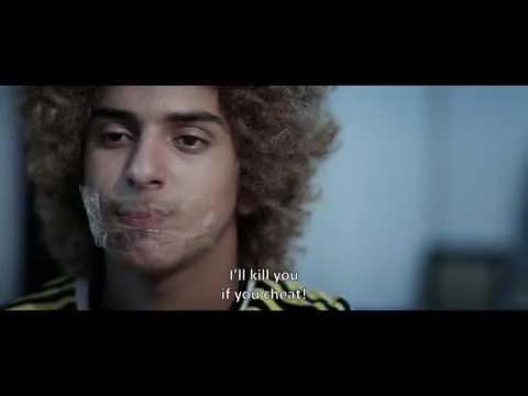 15th PIFF Global Cinema Section - 'Valderama' Trailer