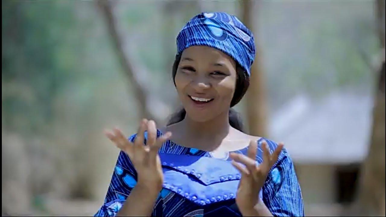 Download I Love You Mai Sona Latest Hausa Song #hamisubreaker #umarmshariff #awa24 #kannywood #arewamedium