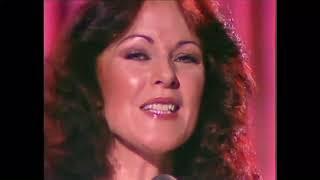 ABBA  Chiquitita  Dana Dragomir