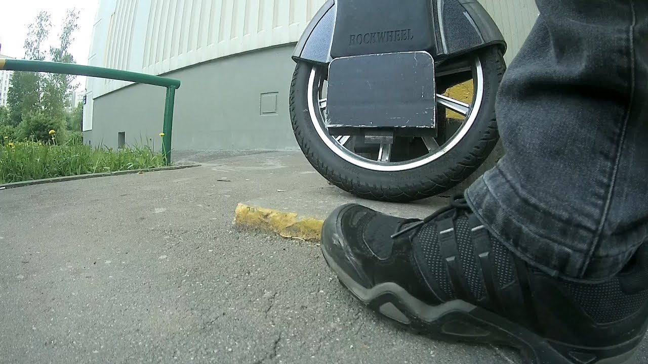 e bike moscow riding 47 portable youtube. Black Bedroom Furniture Sets. Home Design Ideas