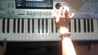 hướng dẫn đệm điệu remix cực đỉnh bá đạo