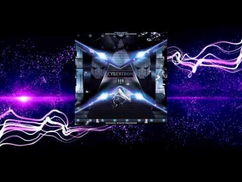 James Delato - Cybertron (MiniKore Rework Remix)Video Promo